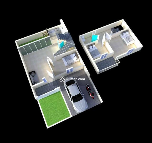 OMNIA HILLS #107372681