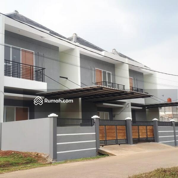 Dijual rumah 2 lantai bebas banjir daerah setu #106515581