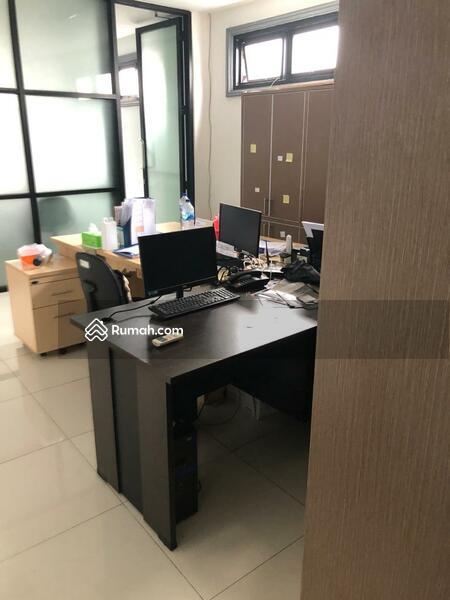 Dijual Cepat Ruko Bagus di Roxy Mas, Jakarta Pusat #106515753