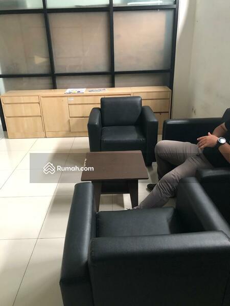 Dijual Cepat Ruko Bagus di Roxy Mas, Jakarta Pusat #106515771
