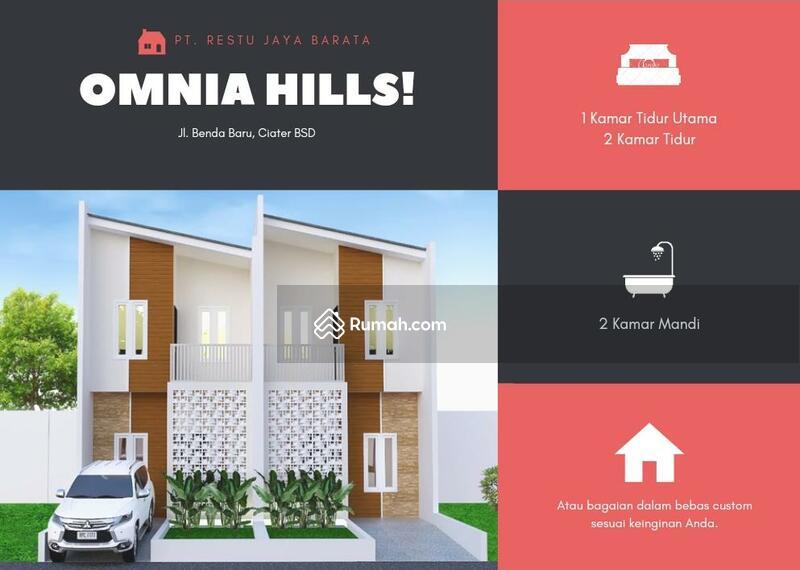 OMNIA HILLS #106516515
