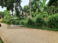 Dijual - Kapling Tanah Bandung