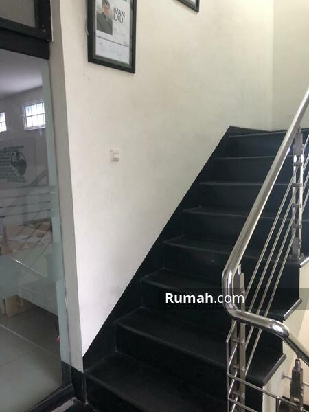 For Sale Ruko Bagus 5 Lantai Area Roxymas #106517121