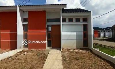 Dijual - Taman Sukamulya Indah , Rumah tampa DP Angsuran 1jt an
