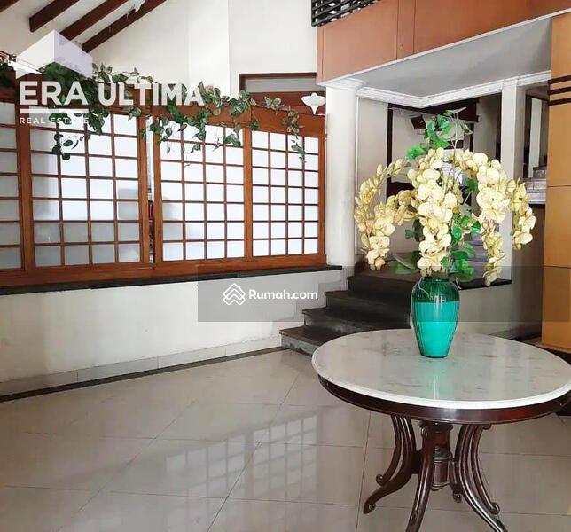 Dijual Murah Rumah Terawat di Kopo #106570991