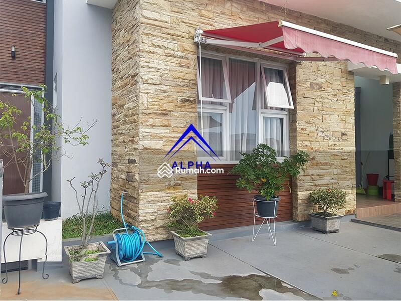 Dijual Rumah Di Cikutra Bandung #106525897