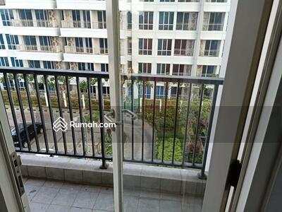 Dijual - Lagi BU Apartemen Aspen Fatmawati Jakarta Selatan, 2BR, Lantai Rendah, PPJB