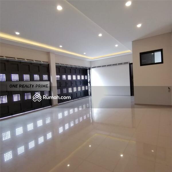 New Luxury House Setraduta Residence #106529949