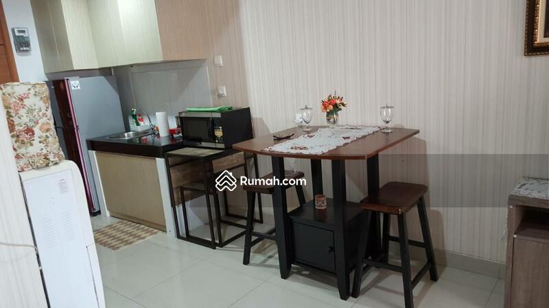 Dijual Apartemen Dago Suites 1 Br Furnished Lantai Rendah #106531167