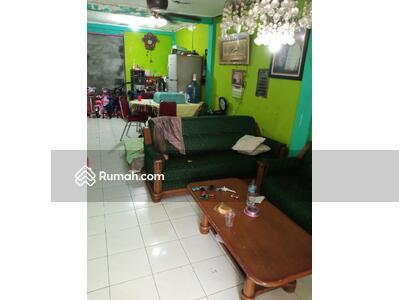 Dijual - Rumah di Tomang Tinggi Jakarta Barat, SHM, 4 Kamar. 2, 5 Lantai