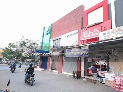 Dijual - Dijual Ruko Trace 2 Lantai di Cikarang Bekasi
