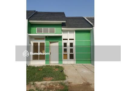 Dijual - LIA Rumah Stategis Cibinong Bogor