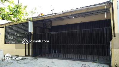 Disewa - Rumah Seteran Semarang Tengah Semarang