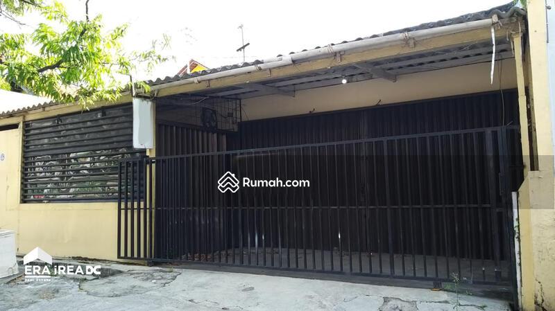 Rumah Seteran Semarang Tengah Semarang #106538771
