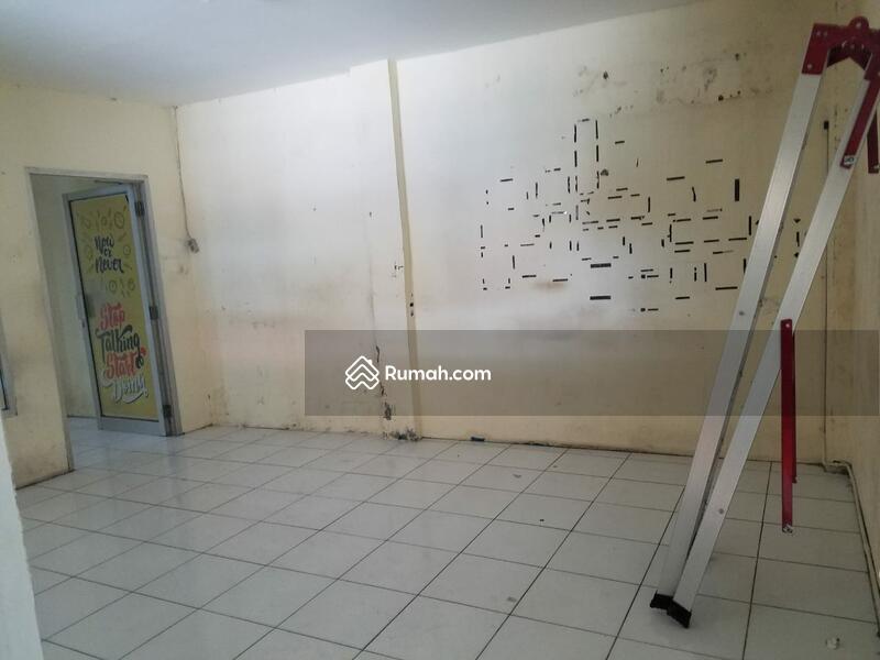 Rumah Seteran Semarang Tengah Semarang #106538777
