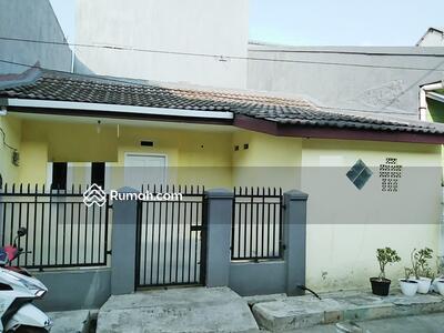 Dijual - 2 Bedrooms Rumah Pejuang Jaya, Bekasi, Jawa Barat