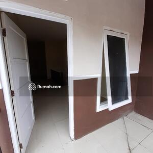Dijual - Rumah 3 KT lantai granit di solo baru