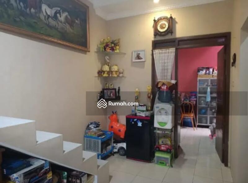 Cipageran,Cimahi Utara #106546357