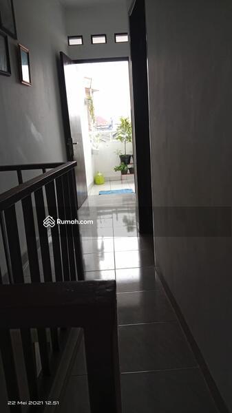 Dijual Rumah Cantik dan Murah Siap Huni di Cijantung Jakarta Timur #106560829