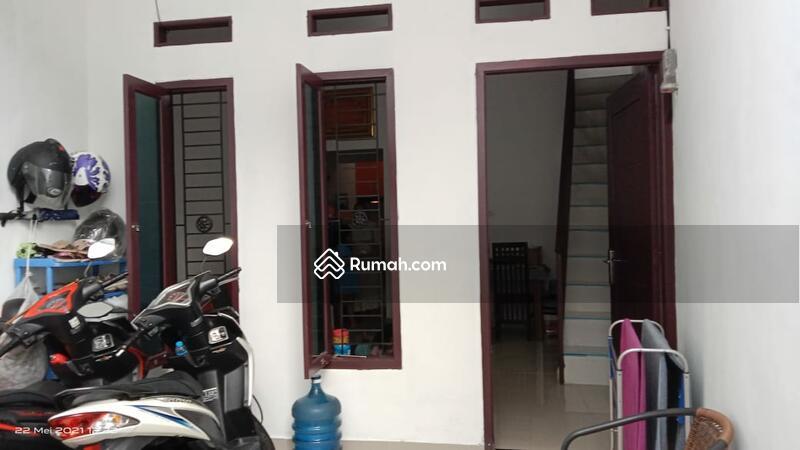 Dijual Rumah Cantik dan Murah Siap Huni di Cijantung Jakarta Timur #106560857