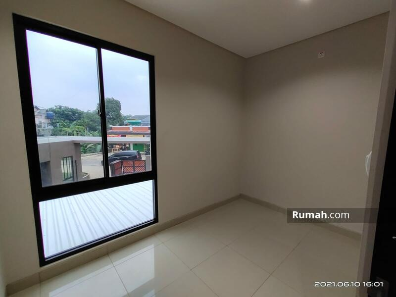 Alaf Property project D'East Townhouse & Arkatama Townhouse #106560953