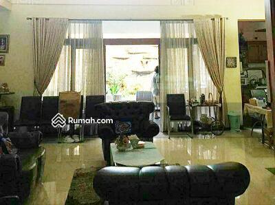 Dijual - Dijual Rumah Setra Sirna, Sayap Sutami Bandung Utara. Dalam kawasan Perumahan elite yg Asri dan aman