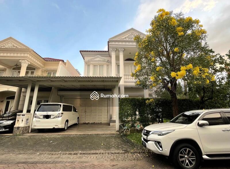 Wisata Bukit Mas #106564021