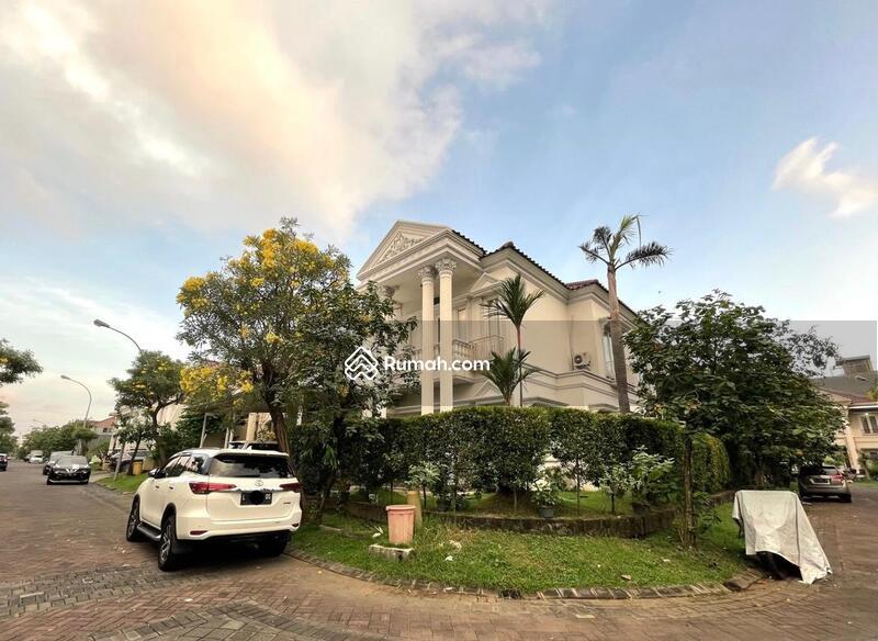 Wisata Bukit Mas #106564027