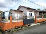 Dijual Rumah Type 94/160 Lokasi Air Raja Residence - Tanjungpinang