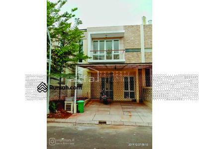 Dijual - Dijual Harga Miring Rumah The Bay Paradise LT : 120 m2 | LB : 150 m2
