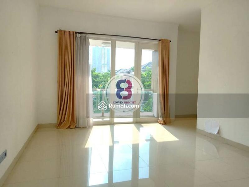 Rumah Disewa di Kebayoran Residences Bintaro Jaya Termurah Siap Huni Lokasi Premium Bagus Cantik #106573085