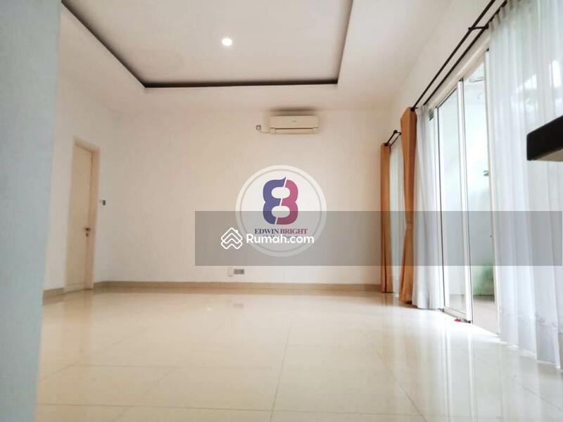 Rumah Disewa di Kebayoran Residences Bintaro Jaya Termurah Siap Huni Lokasi Premium Bagus Cantik #106573089