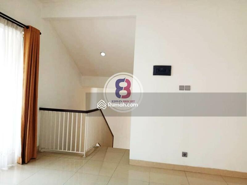 Rumah Disewa di Kebayoran Residences Bintaro Jaya Termurah Siap Huni Lokasi Premium Bagus Cantik #106573095