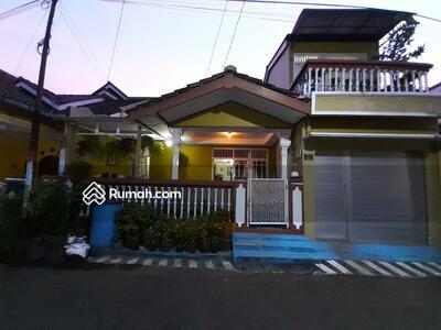 Dijual - Rumah Mewah 2 Lantai di Perum Sidanegara Indah Cilacap