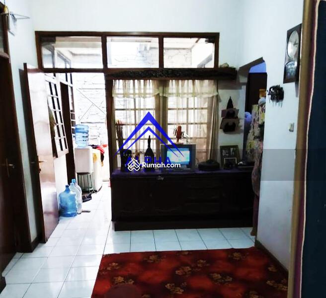 Jual Rumah Area Ciwastra Murah Jangan Terlewatkan #106573931