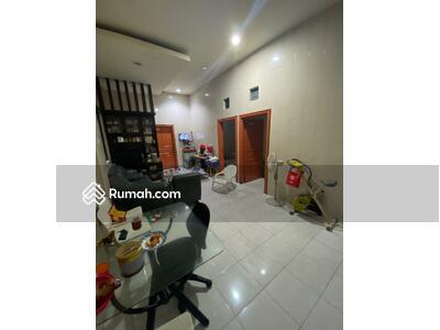 Dijual - MICO - Rumah Krendang 3 lantai (LP446JUN)