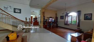 Dijual - Pasteur Bandung
