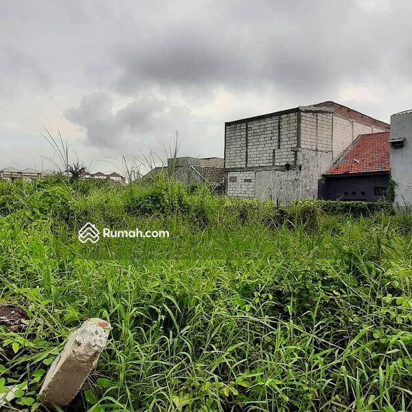 Jual Tanah Lokasi Medayu Utara Rungkut, Surabaya #106582037