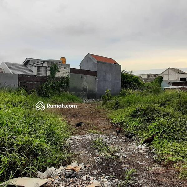 Jual Tanah Lokasi Medayu Utara Rungkut, Surabaya #106582041