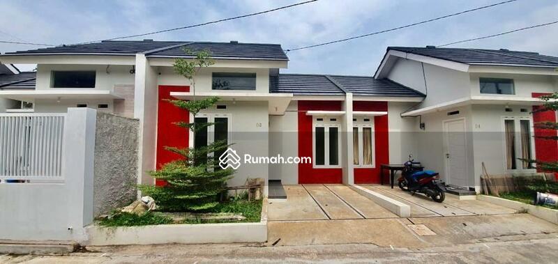 Rumah Murah Pamulang Hills 2 #106584995