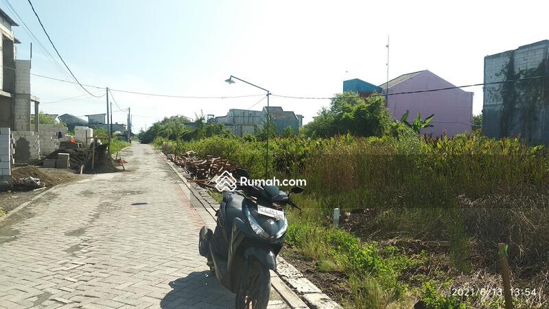 Tanah Siap Bangun 10x20 m Rungkut Surabaya Timur #106586493