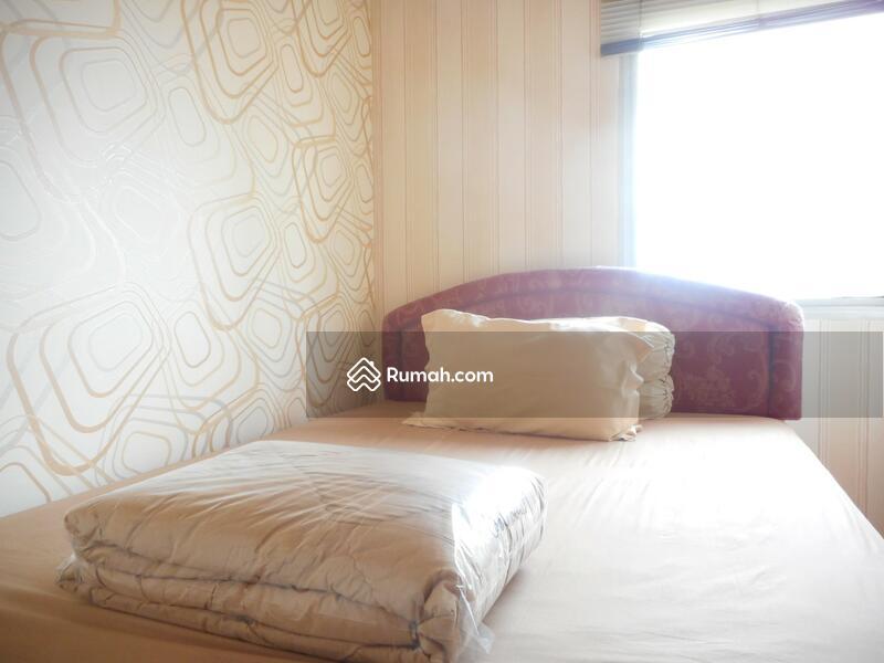 Mediterania Gajah Mada Residence #106588153