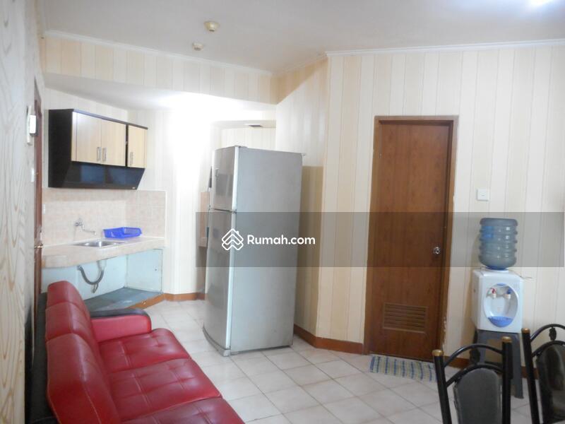 Mediterania Gajah Mada Residence #106588155