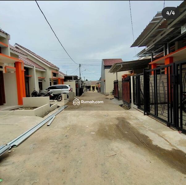Ihsan 2 rumah ready unit #106589799