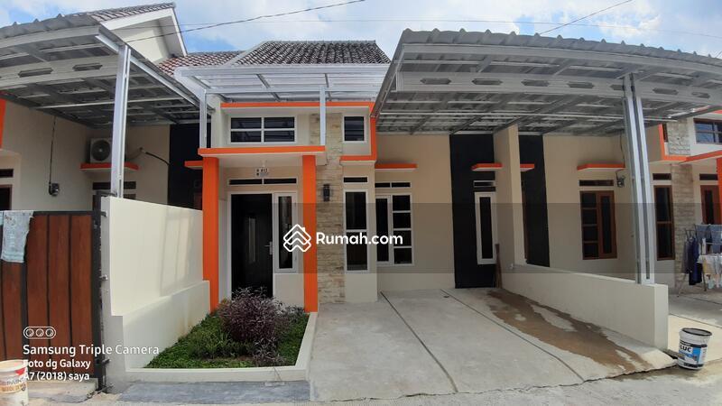 Ihsan 2 rumah ready unit #106589803