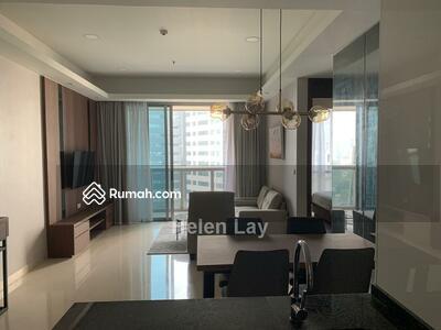 Dijual - Anandamaya Residences