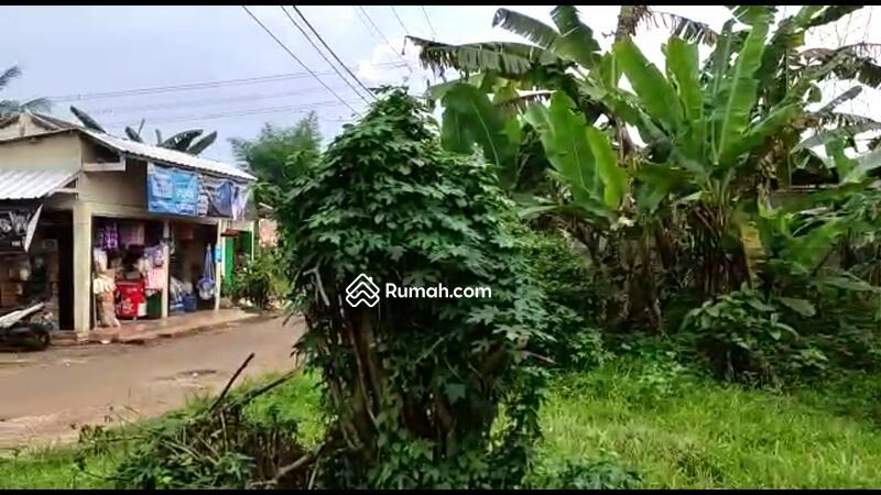 Desa Lengkong barang Ciseeng #106601677