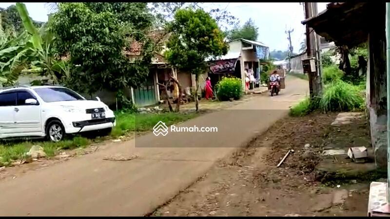 Desa Lengkong barang Ciseeng #106601681