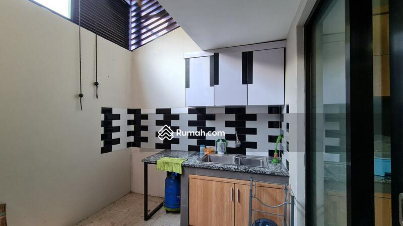 Rumah Dijual Murah Di Lembang #106608337