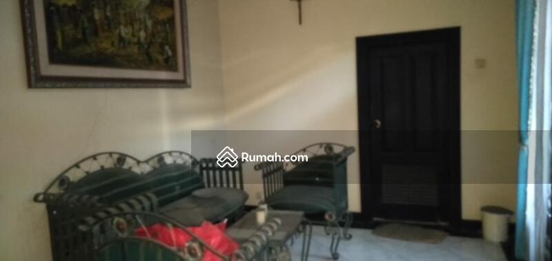 Dijual Rumah di Nginden Intan #106612497
